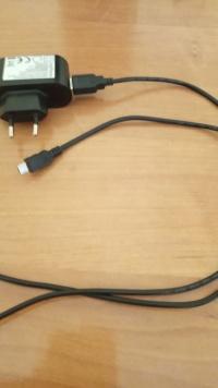 Ładowarka Do Telefonu My Phone Wejscie Micro USB