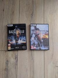 Gry PC Battlefield
