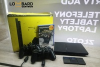 PS2 SCPH-70004