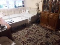 Mieszkanie Konin, 3 pokoje, V osiedle, parter