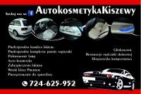 AutoKosmetyka Kiszewy