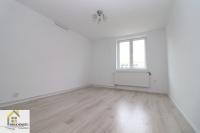 Konin, ul. Kilińskiego - parter - 50 m2 - 2/3 pokoje