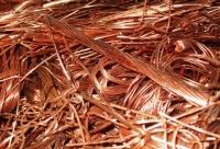 Skup złomy stalowego i metali kolorowych , akumulatorów,
