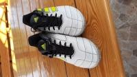 buty sportowe halówki adidas