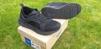 Sportowe buty sprandi nr 36