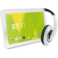 Tablet Overmax Livecore 7041 7