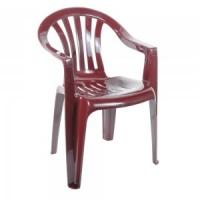 Krzesło -krzesła ogrodowe, balkonowe po 10 zł.