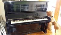 Pianino z Niemiec Ronisch 100% oryginalne