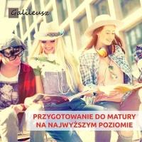 Język polski - najlepsze przygotowanie do matury