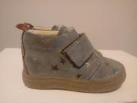 Sprzedam skorzane buty Mrugala rozmiar 21