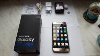 Sprzedam Telefon Samsung Galaxy S7 edge