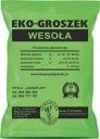 ekogroszek Wesoła 29 MJ/kg - 960 zł