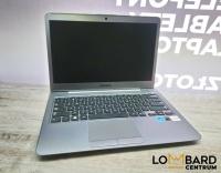 Laptop Samsung 535U3C (NP535U3C-A03PL)