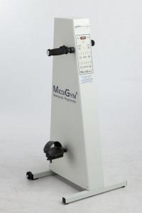 MediGym sprzęt do rehabilitacji, rower, rotor