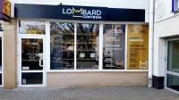 LoMbard Centrum Konin przy ING 507745986