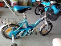 Sprzedam rowerek 12