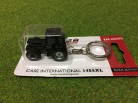 Case IH 1455 XL Black breloczek
