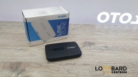 Nowy Router Alcatel MW40