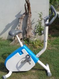 rower treningowy - meble holenderskie U Tomka, Mielnica