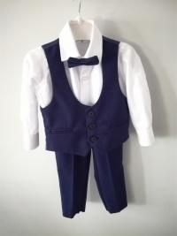 Sprzedam garnitur dla chlopca
