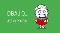 Język polski / Korepetycje