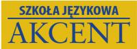 AKCENT - Szkoła języków obcych