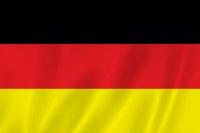 Tłumaczenia - niemiecki