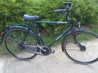 Rower męski Batavus Torino 28