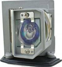 Lampa V7 projektor rzutnik Epson EB-440W EB-450W EB-460