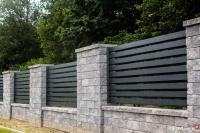 Ogrodzenia balustrady kute panelowe płoty,furtki,balkony,bra
