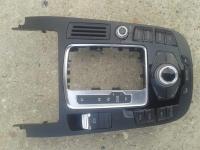 Sprzedam panel sterowania Audi A5 2013
