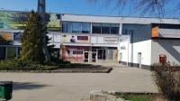 Skup sprzedaż RTV AGD LOMBARD CENTRUM KONIN