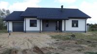 Sprzedam nowy dom w Slawsku