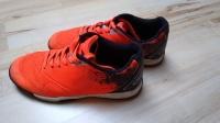Buty sportowe halówki rozm. 32