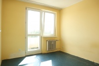 Konin, Centrum - 3 pokoje - 51 m2 - balkon