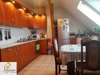 Mieszkanie w gm. Ślesin - Żółwieniec - 76,42 m2 - 3 pokoje