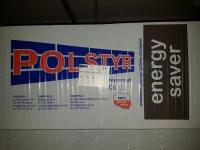 Sprzedam styropian POLSTYR 15 032