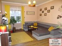 Sprzedam mieszkanie – 1 piętro - Konin