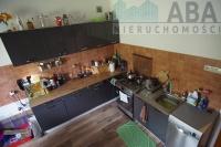 Miasto Konin - sprzedam mieszkanie - 71,48 m2 ! - NOWA CENA