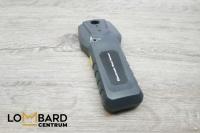 Wykrywacz electronic stud sensor