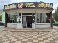 Sprzedam fast-food KEBAB gotowy biznes