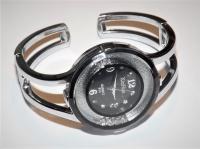 Zegarek damski na rękę