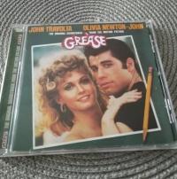 Sprzedam płytę Grease
