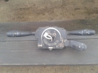 Sprzedam manetke-pająk Citroen Xsara Picasso 1,9 TDI 2002r.