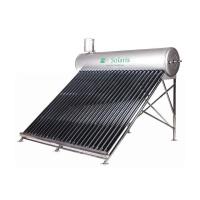 Słoneczny Podgrzewacz PROECO SOLARIS X-270