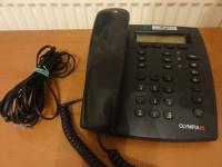 Telefon stacjonarny ISDN OLIMPIA BERLIN 3000 - Polska