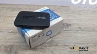 Nowy Router Alcatel MW40