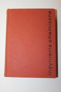 Ruch ciepła i wymienniki, Inżynieria chemiczna,T. Hobler,wyd