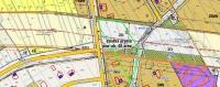 GOLINA ul. Kolejowa - Działka gruntu na sprzedaż