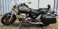 Moto Guzzi California 1100EV